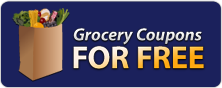 Grocery Coupons For Free